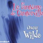 LE FANTOME DE CANTERVILLE
