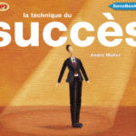 Couv SUCCES_SonoBooK