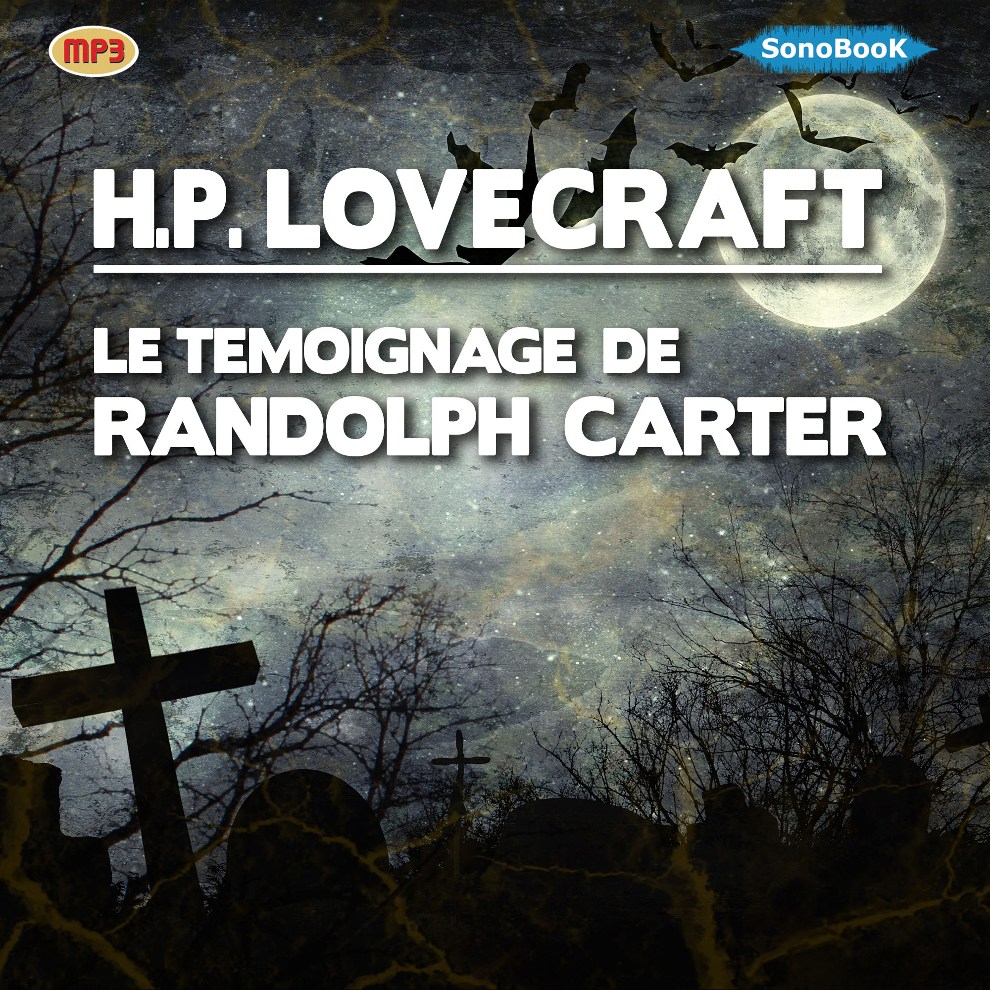the statement of randolph carter pdf