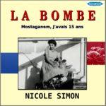 couv_LA BOMBE_