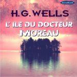 Couv_DR_MOREAU_HD